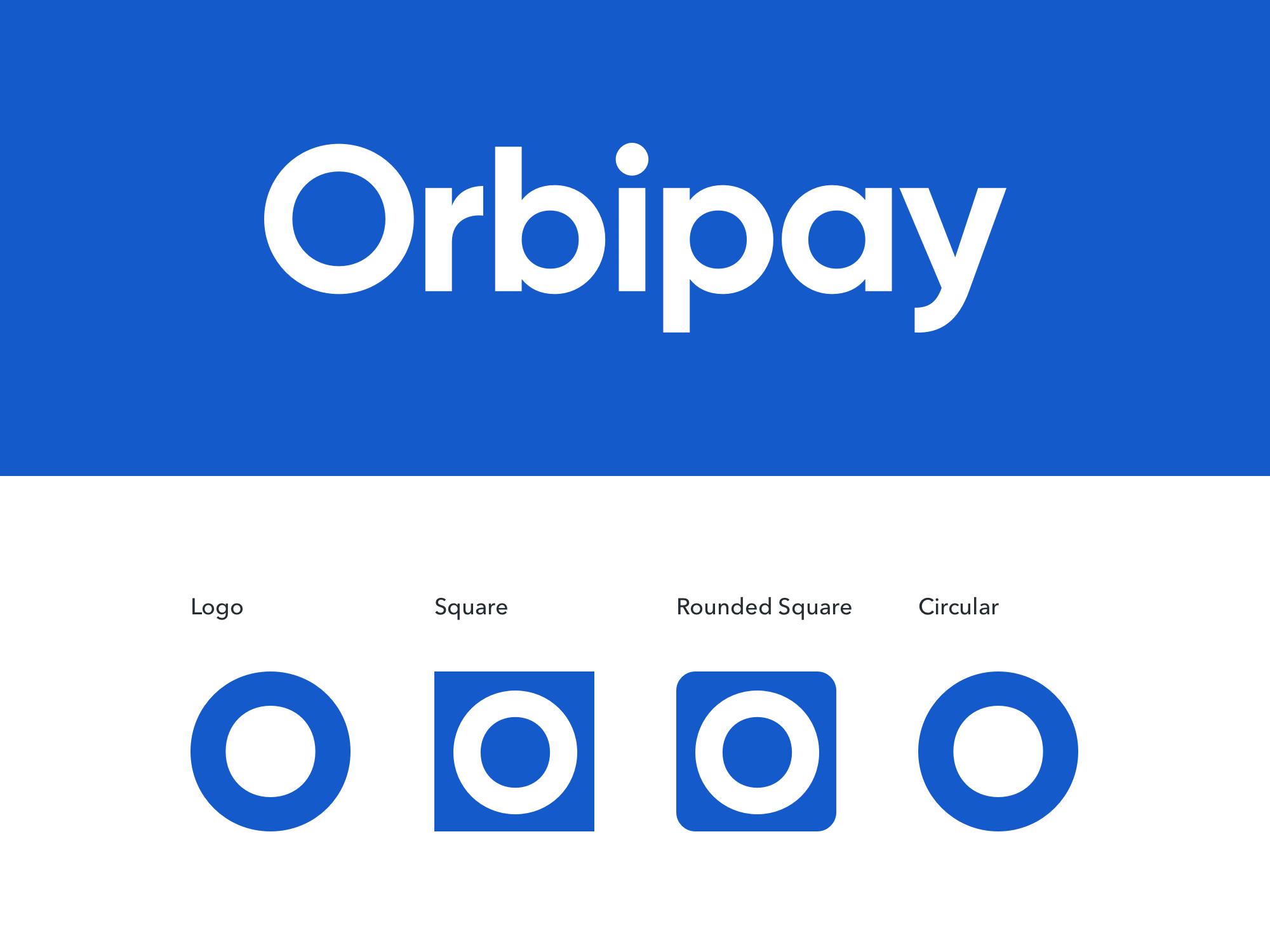 Orbipay_logo