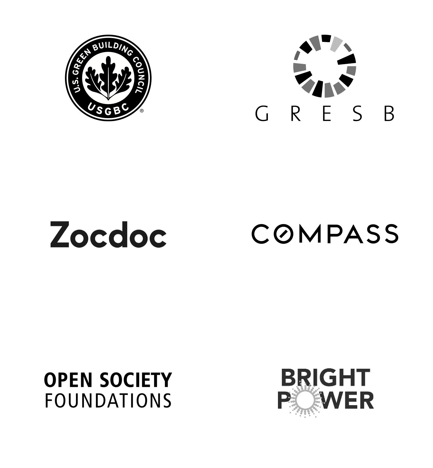Logo_grid__1_50_img