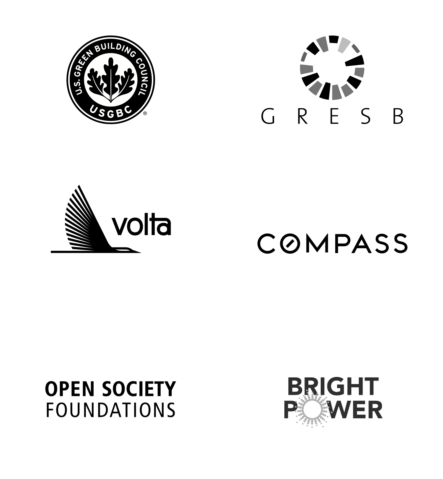 Logo_grid__3_50_img