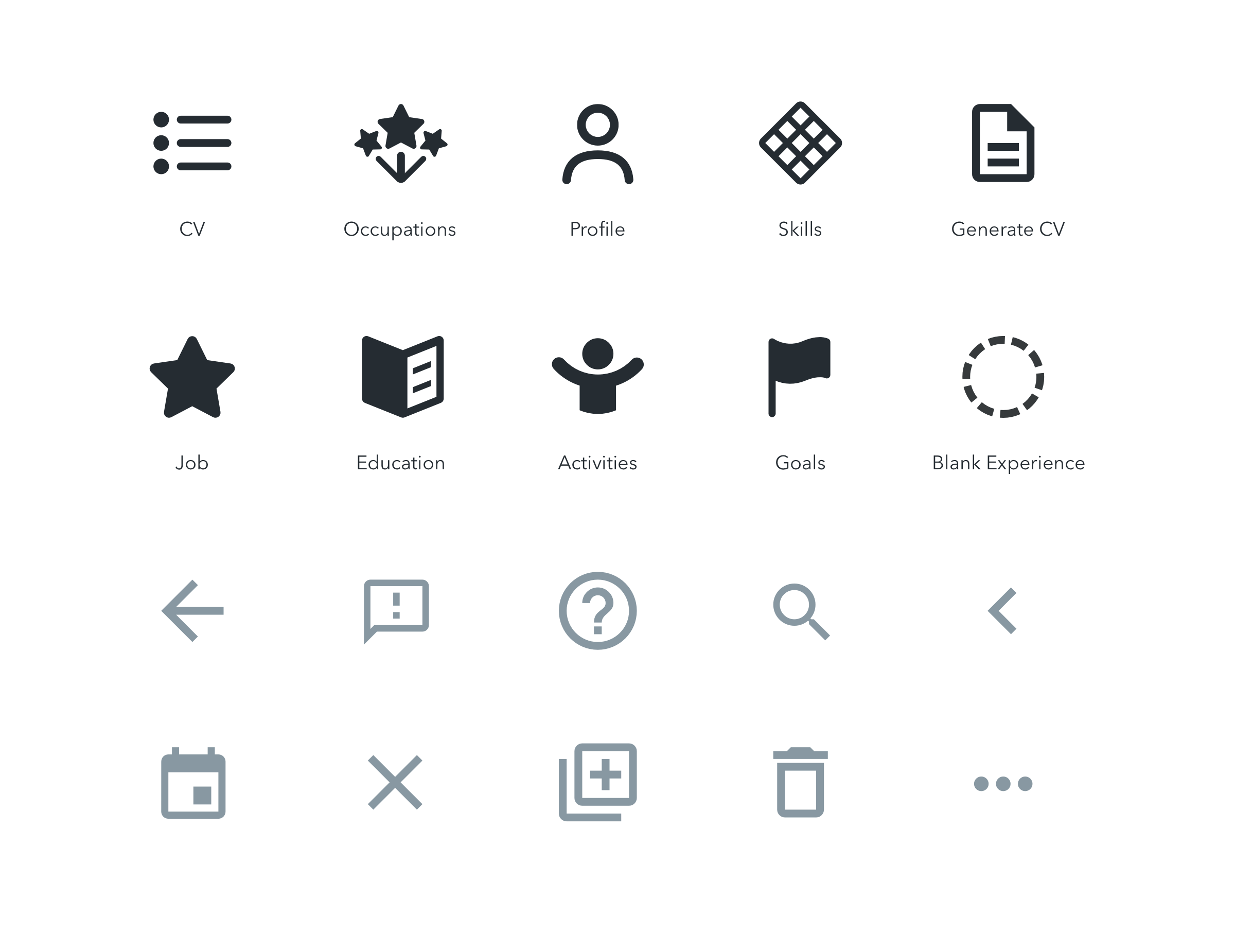 SkillLab_Icons