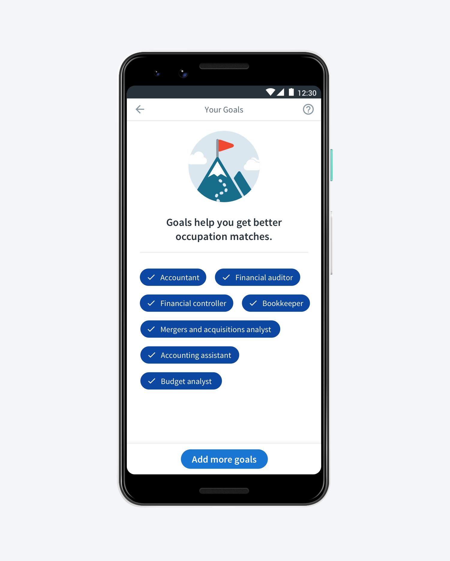 SkillLab_Mobile_App4
