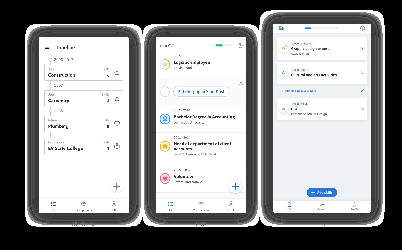 SkillLab_Mobile_App_CV