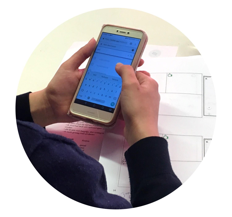 SkillLab_testing_4_2-1